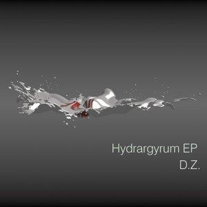 D.Z. 歌手頭像