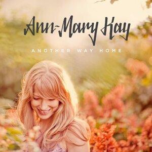 Ann-Mary Kay 歌手頭像