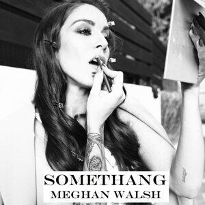 Meghan Walsh 歌手頭像