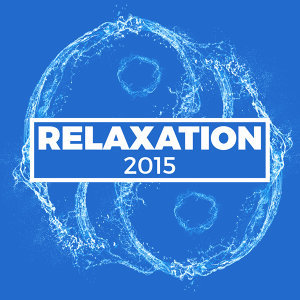 Relaxation 2015 歌手頭像