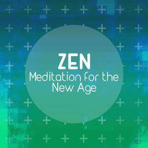 Zen Meditation for the New Age 歌手頭像