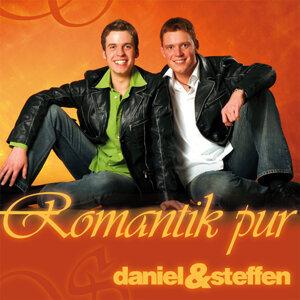 Daniel und Steffen 歌手頭像