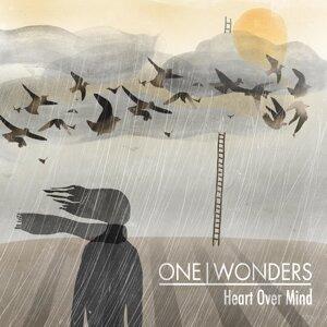 One Wonders 歌手頭像