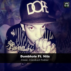 Nits 歌手頭像