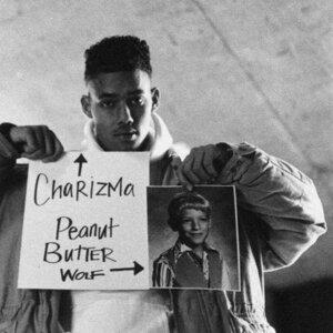 Charizma & Peanut Butter Wolf 歌手頭像