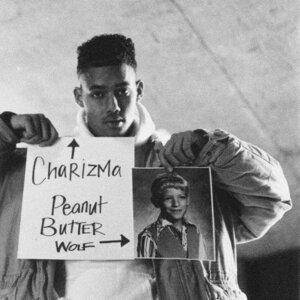 Charizma & Peanut Butter Wolf