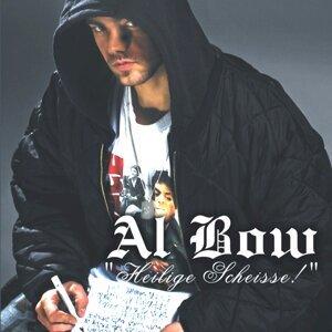 Al Bow