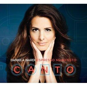 Daniela Nardi Espresso Manifesto 歌手頭像