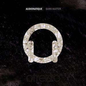 Audionatique