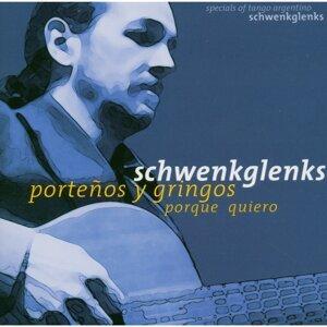 Schwenkglenks 歌手頭像