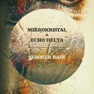 Mikrokristal & Echo Delta 歌手頭像