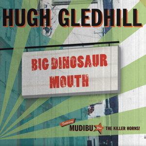 Hugh Gledhill 歌手頭像