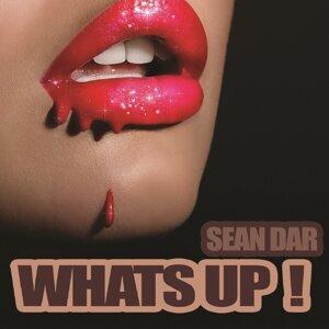 Sean Dar 歌手頭像