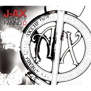 J.AX 歌手頭像