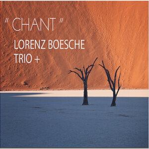 Lorenz Boesche Trio 歌手頭像