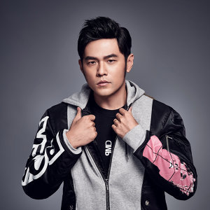 周杰伦 (Jay Chou) Artist photo