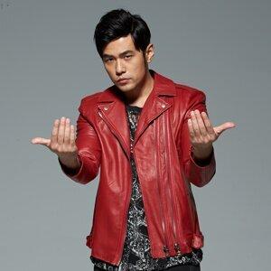 周杰倫 (Jay Chou) 歌手頭像