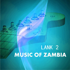 Lank 2 歌手頭像