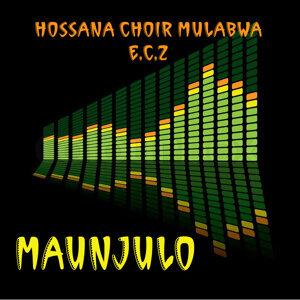 Hossana Choir Mulabwa ECZ 歌手頭像