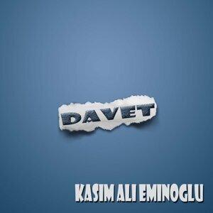 Kasım Ali Eminoğlu 歌手頭像
