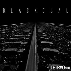 Blackdual 歌手頭像