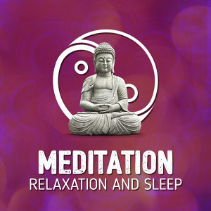Meditation: Relaxation and Sleep 歌手頭像