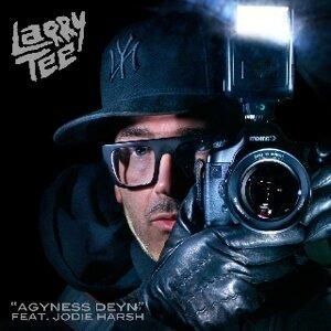 Larry Tee 歌手頭像
