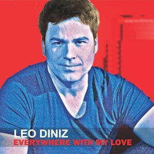 Leo Diniz 歌手頭像