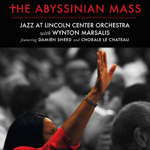 Jazz at Lincoln Center Orchestra with Wynton Marsalis 歌手頭像