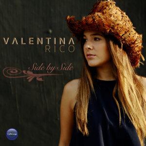 Valentina Rico 歌手頭像