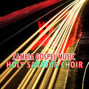 Holy Saviour Choir 歌手頭像