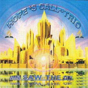Hope's Call Trio 歌手頭像