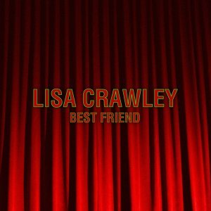 Lisa Crawley