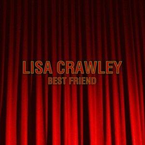 Lisa Crawley 歌手頭像