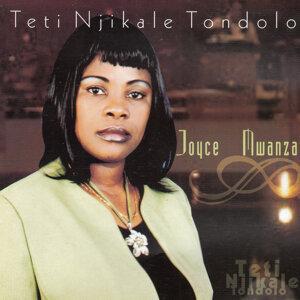 Joyce Mwanza 歌手頭像
