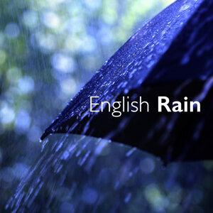 English Rain 歌手頭像