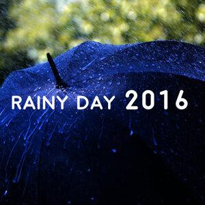 Rainy Day 2016 歌手頭像