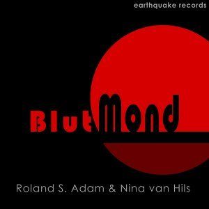 Roland S. Adam & Nina van Hils 歌手頭像
