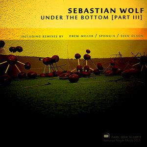 Sebastian Wolf 歌手頭像