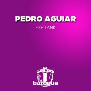 Pedro Aguiar 歌手頭像