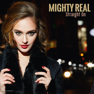 Mighty Real 歌手頭像