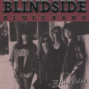 Blind Side Blues Band 歌手頭像