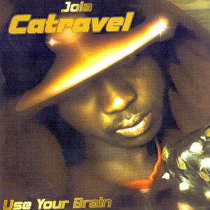 Jola Catravel 歌手頭像