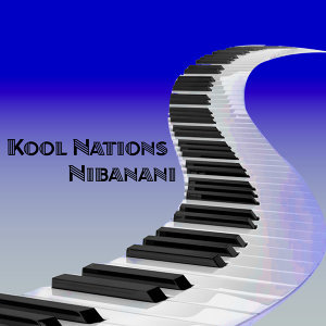 Kool Nations 歌手頭像