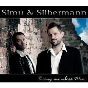 Simu und Silbermann 歌手頭像