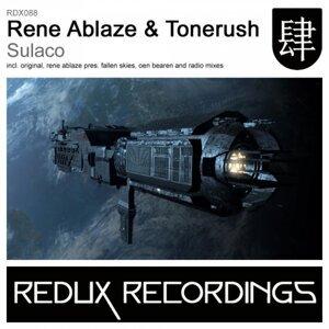 Rene Ablaze & Tonerush