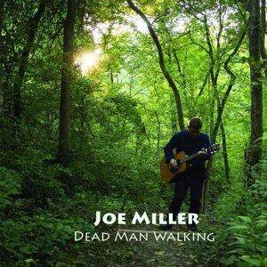 Joe Miller 歌手頭像