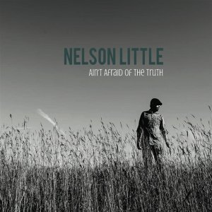 Nelson Little 歌手頭像