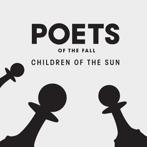 Poets Of The Fall 歌手頭像