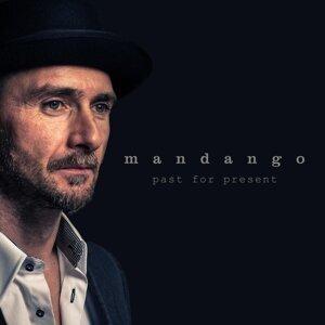 Mandango アーティスト写真